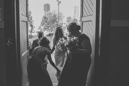 glam rooftop wedding0028