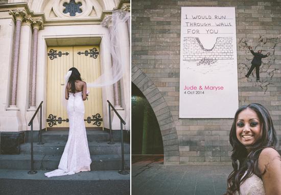 glam rooftop wedding0048