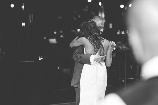 glam rooftop wedding0077