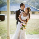 happy summer wedding0048