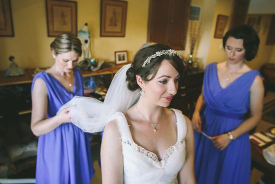 hearfelt garden wedding0028