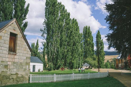 hearfelt garden wedding0031