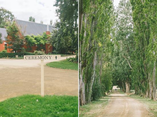 hearfelt garden wedding0034