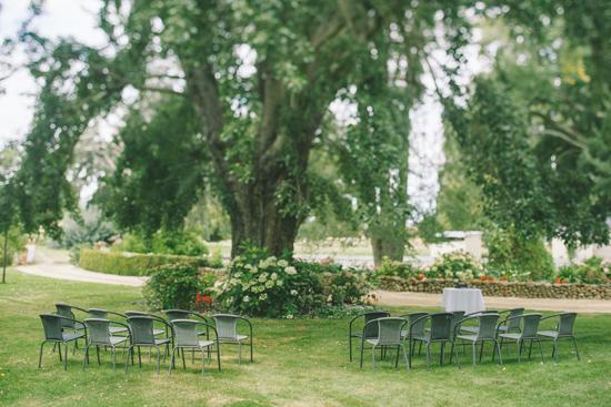 hearfelt garden wedding0036 Julia & Tonys Heartfelt Garden Wedding