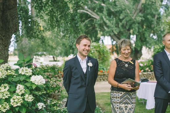 hearfelt garden wedding0043 Julia & Tonys Heartfelt Garden Wedding
