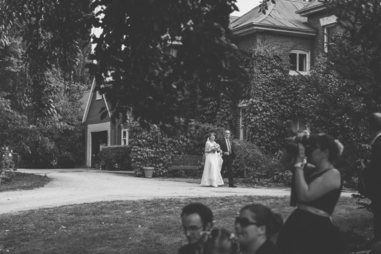 hearfelt garden wedding0045 Julia & Tonys Heartfelt Garden Wedding