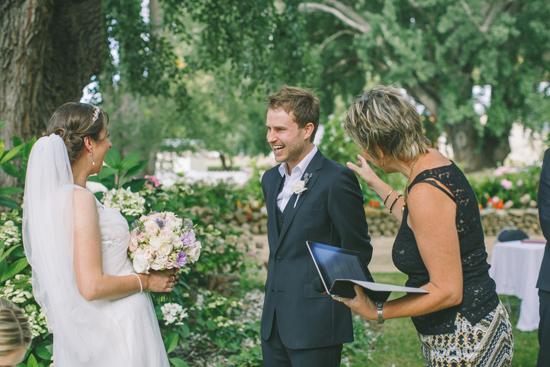 hearfelt garden wedding0047