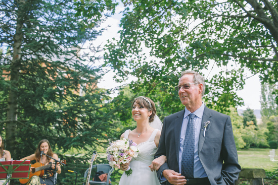 hearfelt garden wedding0048