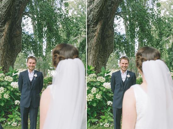 hearfelt garden wedding0051 Julia & Tonys Heartfelt Garden Wedding