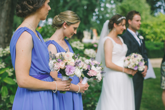 hearfelt garden wedding0052 Julia & Tonys Heartfelt Garden Wedding