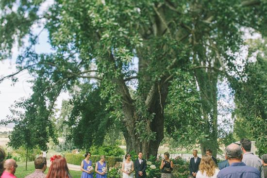 hearfelt garden wedding0055 Julia & Tonys Heartfelt Garden Wedding
