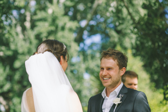 hearfelt garden wedding0064