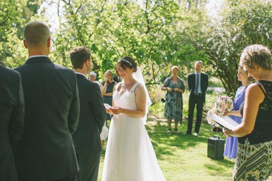 hearfelt garden wedding0067 Julia & Tonys Heartfelt Garden Wedding