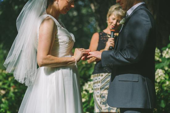 hearfelt garden wedding0068