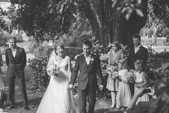 hearfelt garden wedding0071 Julia & Tonys Heartfelt Garden Wedding
