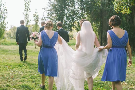 hearfelt garden wedding0077