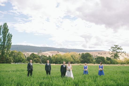 hearfelt garden wedding0079