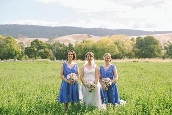 hearfelt garden wedding0082 Julia & Tonys Heartfelt Garden Wedding