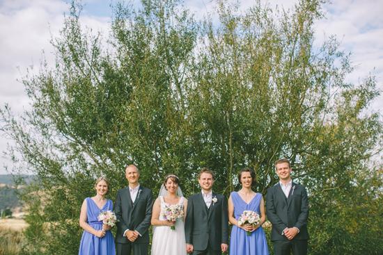 hearfelt garden wedding0092 Julia & Tonys Heartfelt Garden Wedding