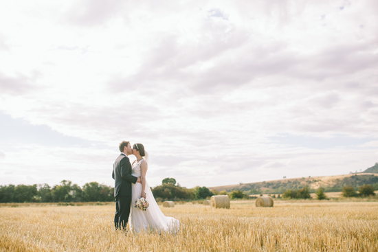 hearfelt garden wedding0099 Julia & Tonys Heartfelt Garden Wedding