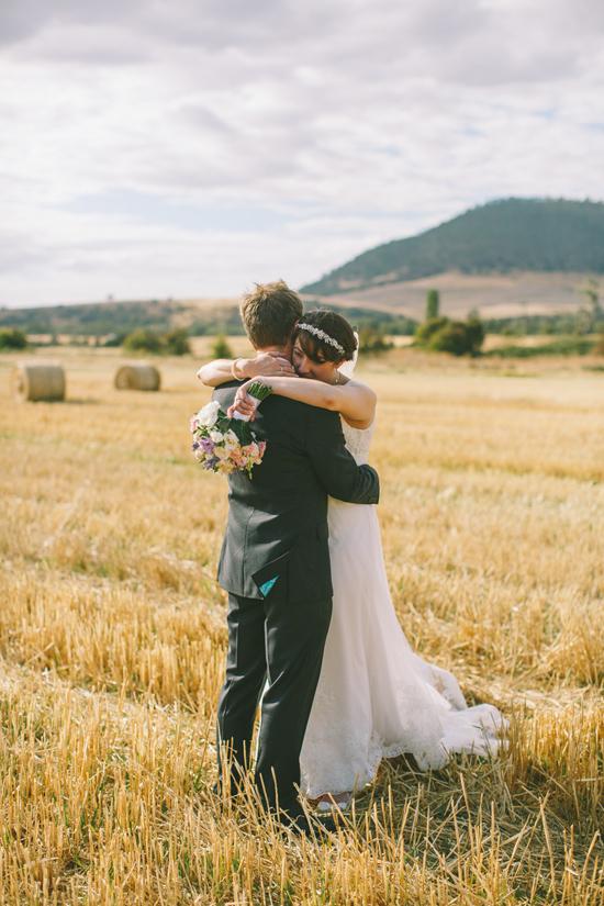 hearfelt garden wedding0102