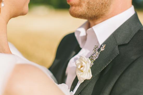 hearfelt garden wedding0104
