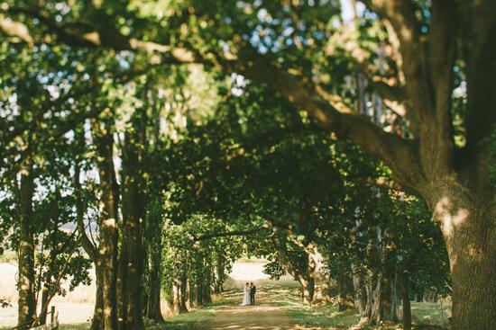 hearfelt garden wedding0110
