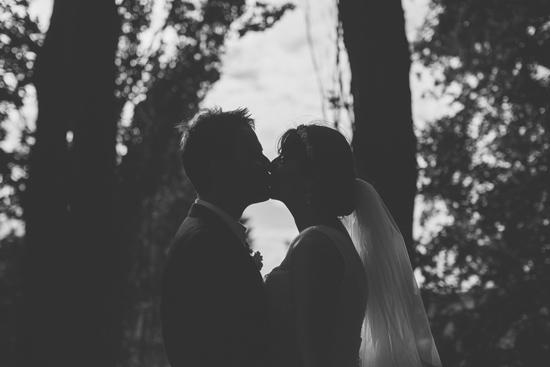 hearfelt garden wedding0111
