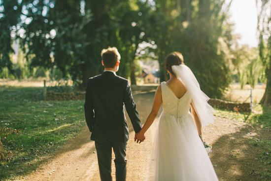 hearfelt garden wedding0119