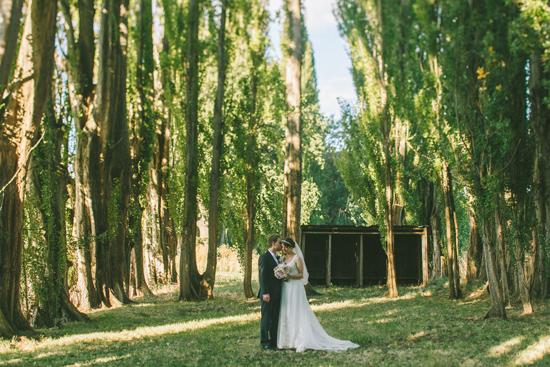 hearfelt garden wedding0120 Julia & Tonys Heartfelt Garden Wedding