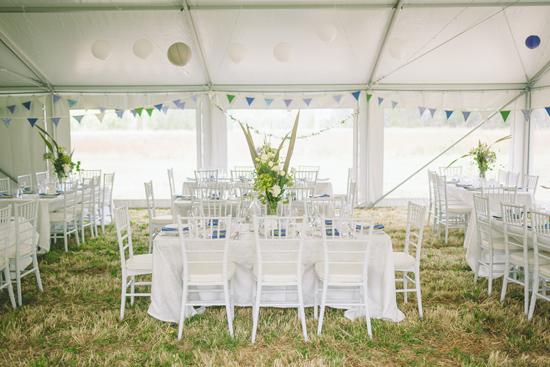 hearfelt garden wedding0128