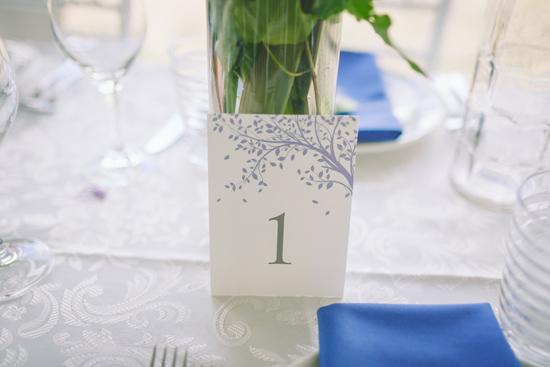 hearfelt garden wedding0129
