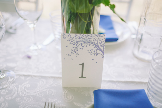 hearfelt garden wedding0129 Julia & Tonys Heartfelt Garden Wedding