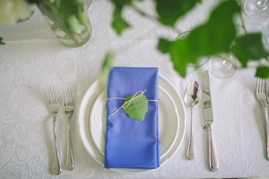 hearfelt garden wedding0130