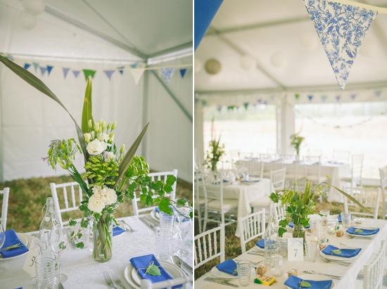 hearfelt garden wedding0131