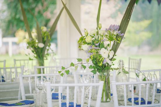 hearfelt garden wedding0138 Julia & Tonys Heartfelt Garden Wedding
