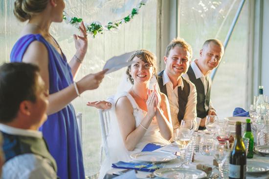 hearfelt garden wedding0144 Julia & Tonys Heartfelt Garden Wedding