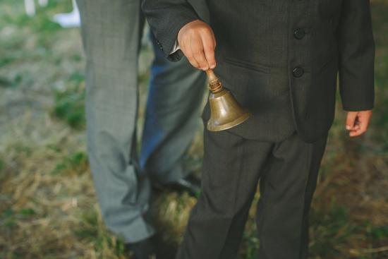 hearfelt garden wedding0145
