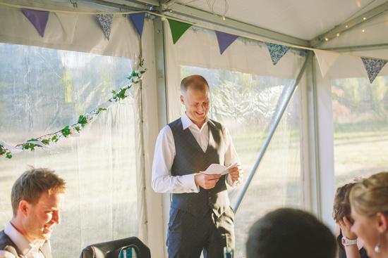 hearfelt garden wedding0147