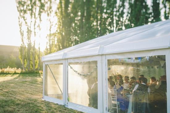 hearfelt garden wedding0148 Julia & Tonys Heartfelt Garden Wedding