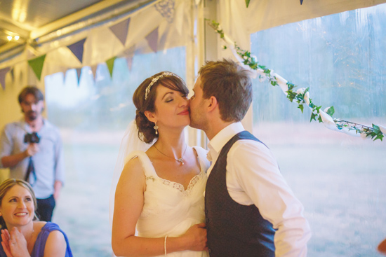 hearfelt garden wedding0153
