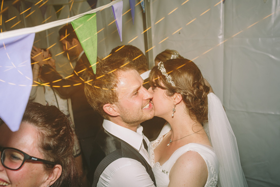 hearfelt garden wedding0158 Julia & Tonys Heartfelt Garden Wedding