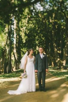 heartfelt wedding0113