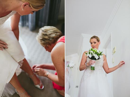 modern classic wedding0018 Marayka and James Modern Classic Wedding