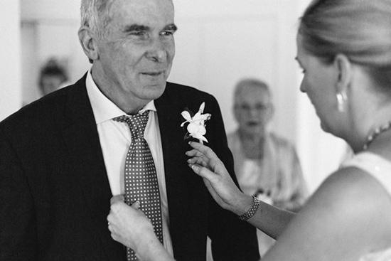 modern classic wedding0021 Marayka and James Modern Classic Wedding