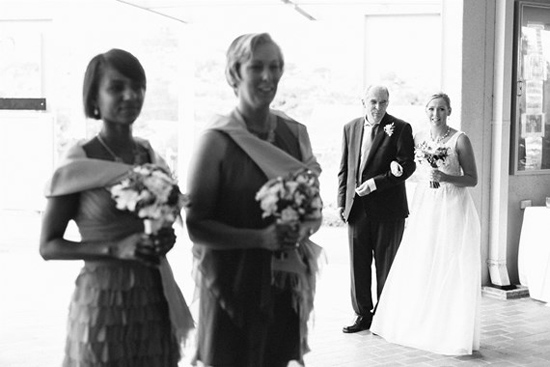 modern classic wedding0029 Marayka and James Modern Classic Wedding