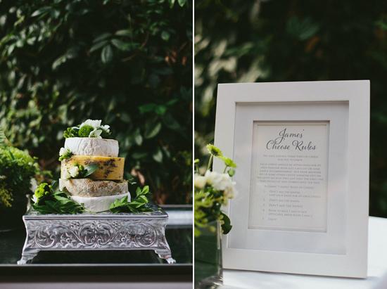 modern classic wedding0038 Marayka and James Modern Classic Wedding