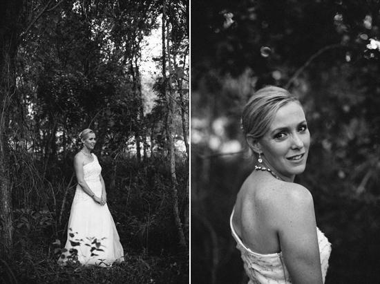 modern classic wedding0053 Marayka and James Modern Classic Wedding
