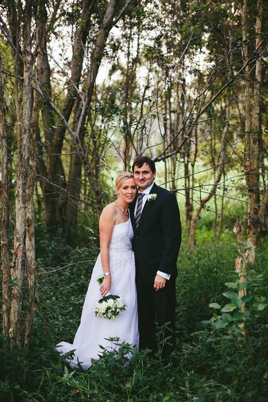 modern classic wedding0055 Marayka and James Modern Classic Wedding