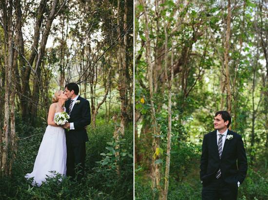 modern classic wedding0056 Marayka and James Modern Classic Wedding